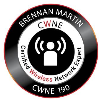 cwne-brennan-martin